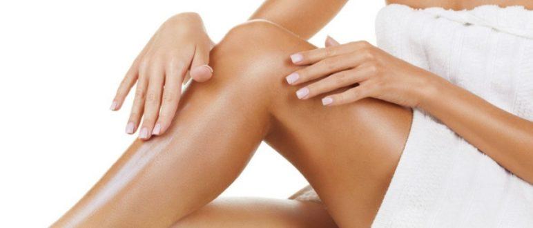 грижа-за-кожата-пред-след-лазерна-епилация