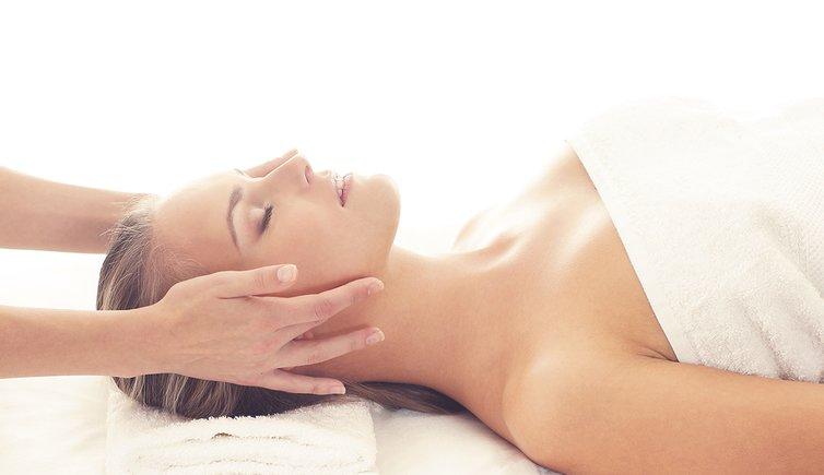 масажи-авантюрин-студио