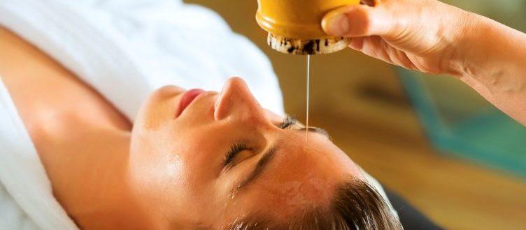 аюрведичен-масаж-Широдара