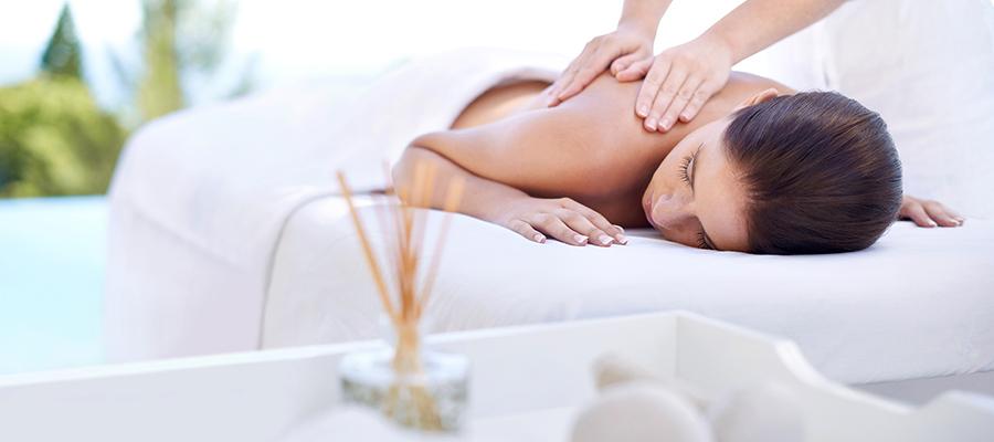масажи-авантюрин